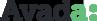 Fidelity Digital Logo